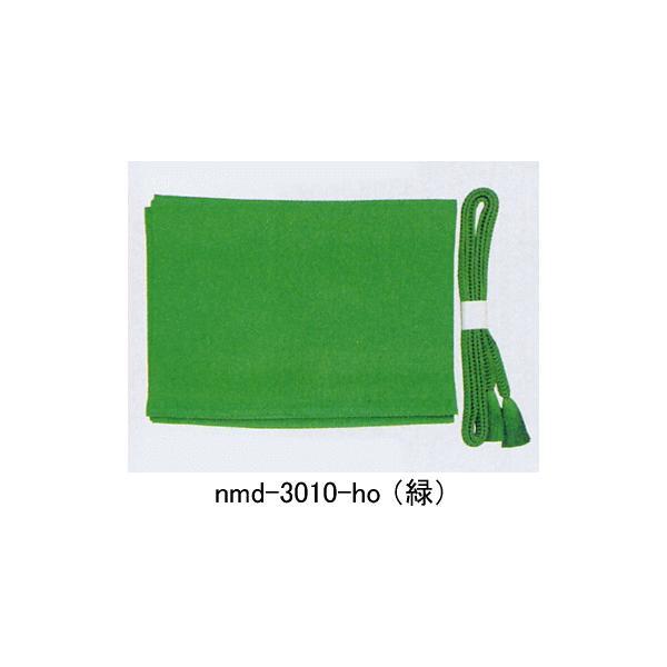 帯揚 帯〆 帯揚げ 帯締め おびあげ 帯締 セット 平打紐 着物 和装小物|kameya|05
