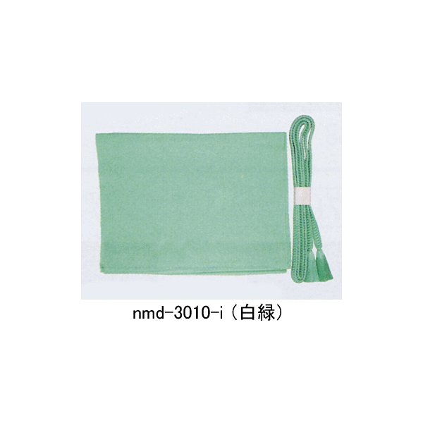 帯揚 帯〆 帯揚げ 帯締め おびあげ 帯締 セット 平打紐 着物 和装小物|kameya|06