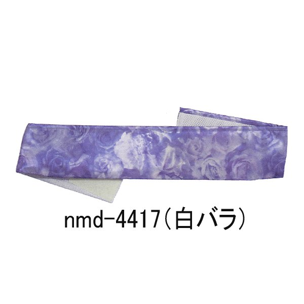 前板 帯板 細帯用 着物 浴衣 着付 前板 和装小物 バラ M L|kameya