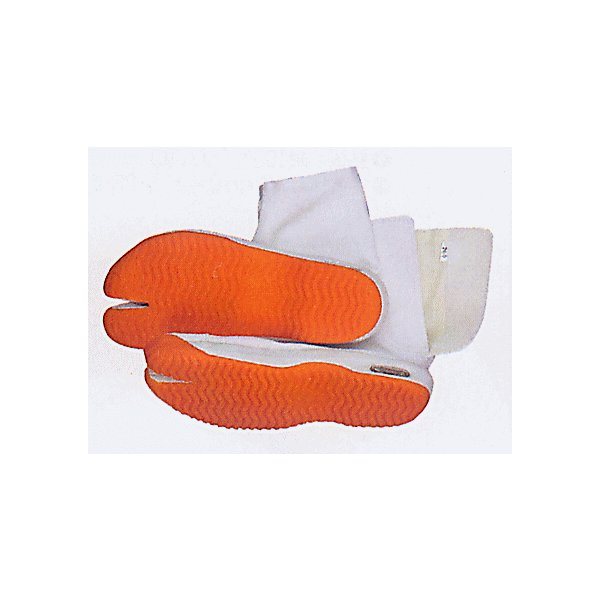 足袋 祭り たび 祭足袋 子供用 エアー 地下足袋 祭り足袋 白 マジック式 まつり 祭り用品 kameya