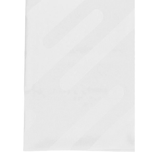 二部式襦袢 半襦袢 東スカート レディース 洗える二部式長襦袢 白 M L|kameya|06