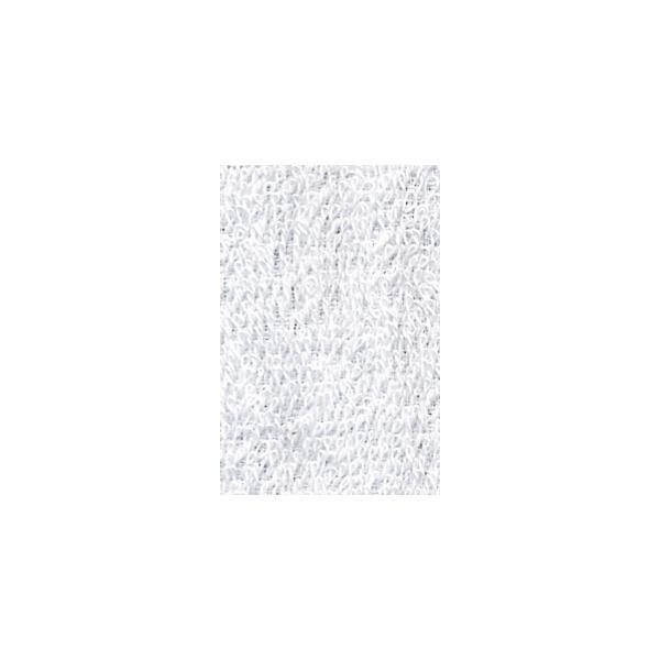 ガーゼタオル フェイスタオル プチギフト 粗品 和風 ハンドタオル 白 梅|kameya|02
