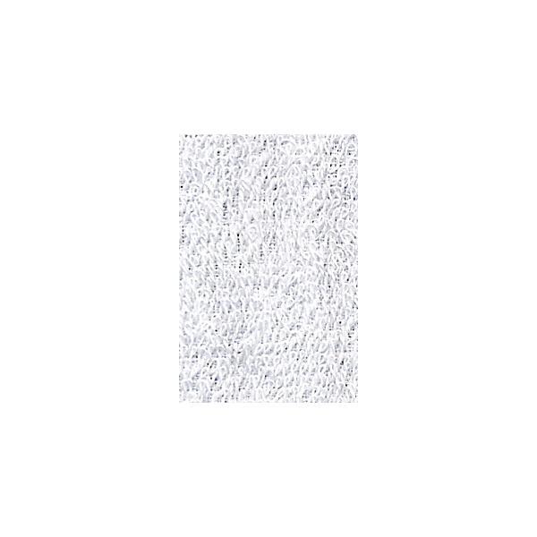 ガーゼタオル フェイスタオル プチギフト 粗品 和風 ハンドタオル 白 椿 kameya 02