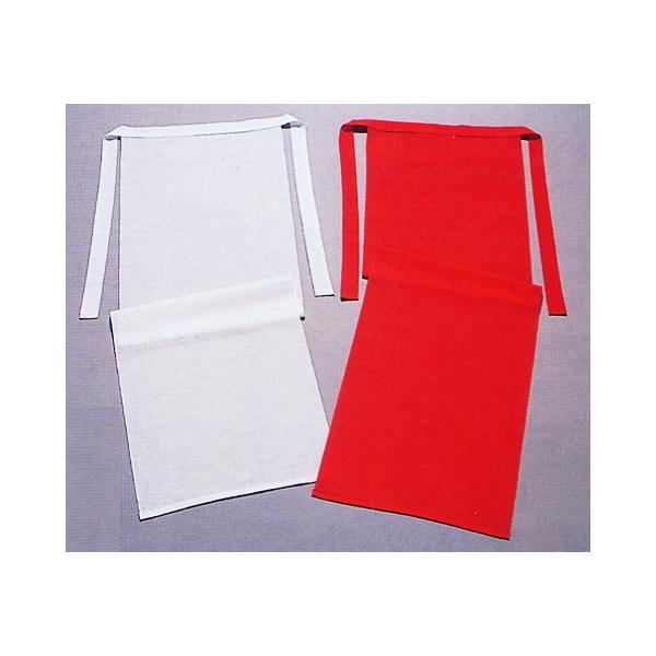 褌 ふんどし 越中褌 もっこりパンツ 越中ふんどし 祭り パンツ 白 赤|kameya