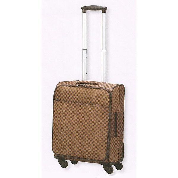 着物バッグ 和装バッグ 衣裳鞄 衣装バッグ キャスター付き キャリーケース