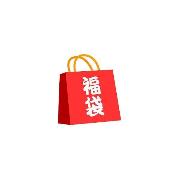 【メール便でお届け!送料無料】お買い得♪数量限定<br>ドラえもんギフトセット<br>送料込1100円ポッキリ福袋(1000+税)(drm-fuku-1000)
