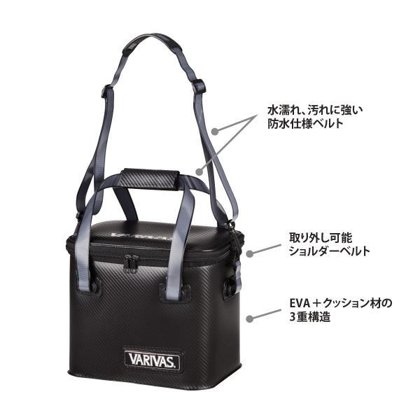 バリバス マルチバッグ  VABA-56|kamiyamatsuriguten|03
