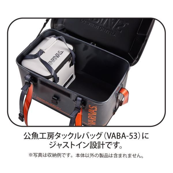 バリバス マルチバッグ  VABA-56|kamiyamatsuriguten|04