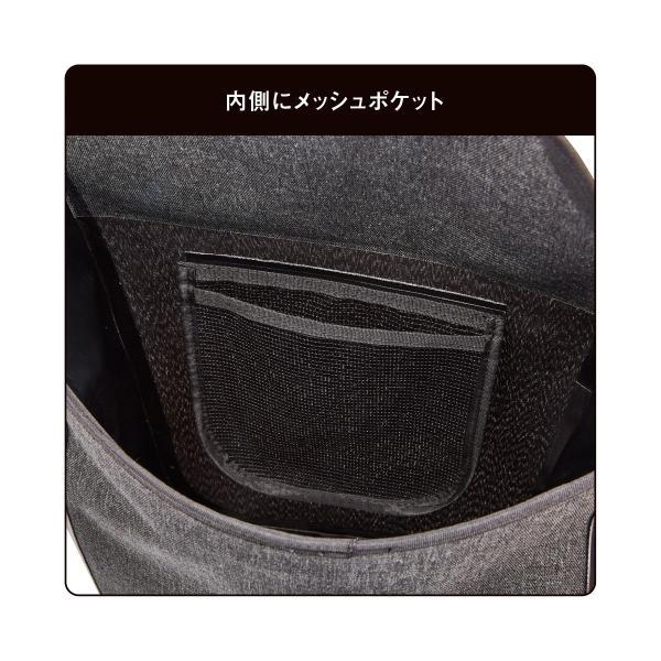 バリバス [VARIVAS]ドライショルダーポーチ  VABA-62 LLサイズ|kamiyamatsuriguten|04