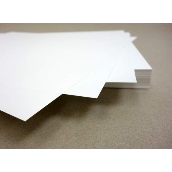 コクヨ コピー用紙 A4 紙厚0.22mm 100枚 厚紙用紙 LBP-F31|kamoshika