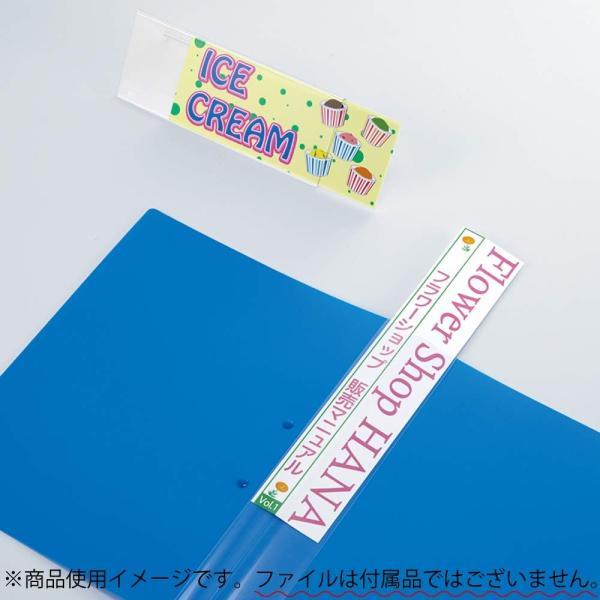 コクヨ コピー用紙 A4 紙厚0.22mm 100枚 厚紙用紙 LBP-F31|kamoshika|02