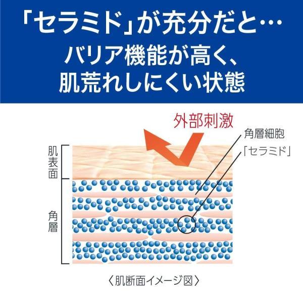 キュレル 頭皮保湿ローション 120ml|kamoshika