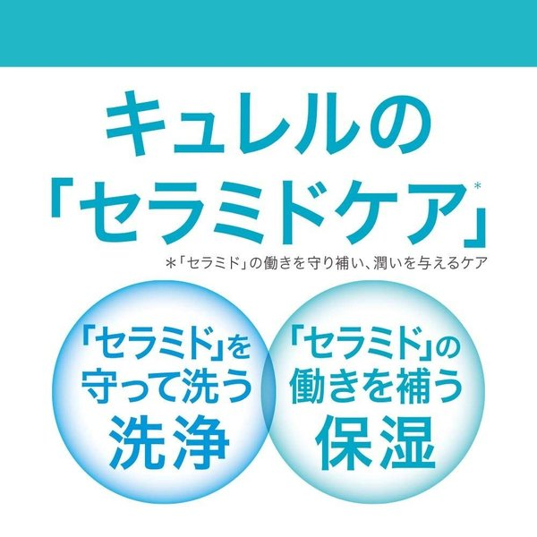 キュレル 頭皮保湿ローション 120ml|kamoshika|06