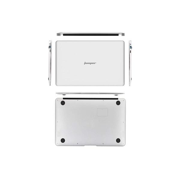 Jumper EZbook 3 pro ノートパソコン ノートPC 13.3インチ 6GB DDR3L 64GB SSD 薄型 1920x1 kamoshika 03