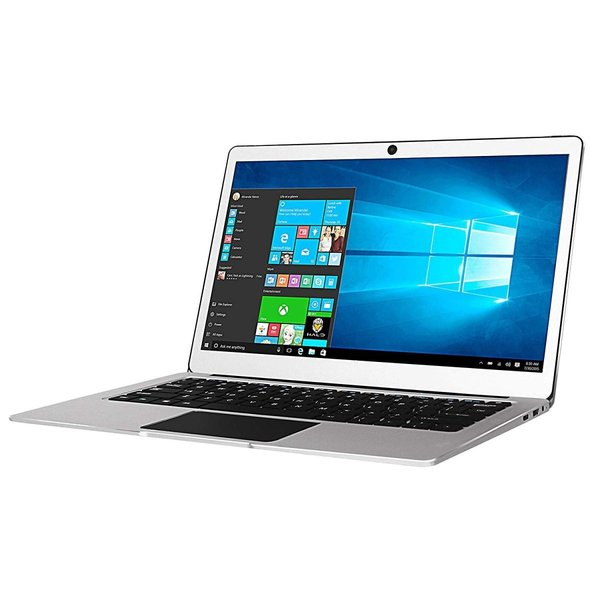 Jumper EZbook 3 pro ノートパソコン ノートPC 13.3インチ 6GB DDR3L 64GB SSD 薄型 1920x1 kamoshika 04