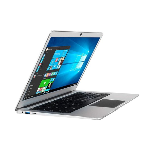 Jumper EZbook 3 pro ノートパソコン ノートPC 13.3インチ 6GB DDR3L 64GB SSD 薄型 1920x1 kamoshika 05