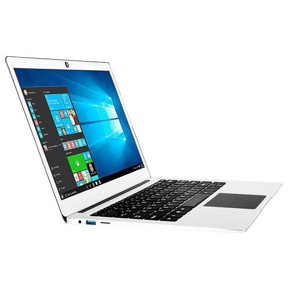 Jumper EZbook 3 pro ノートパソコン ノートPC 13.3インチ 6GB DDR3L 64GB SSD 薄型 1920x1 kamoshika 08