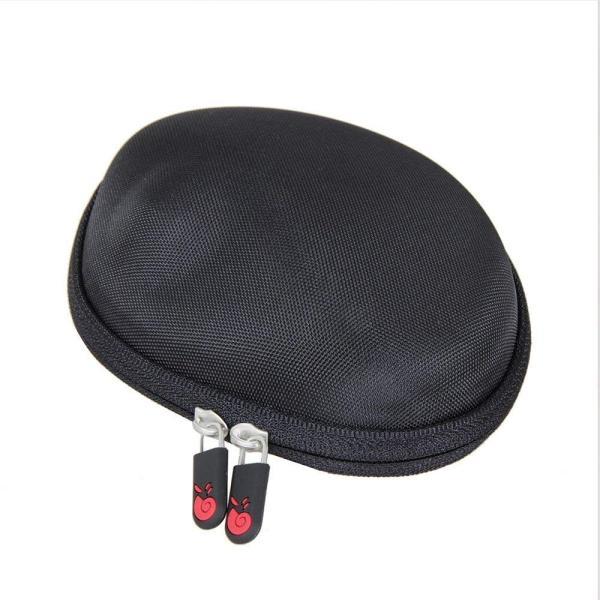 ロジクール ワイヤレストラックボール M570t 専用ケース LOGICOOL Wireless Trackball M570t case kamoshika 06