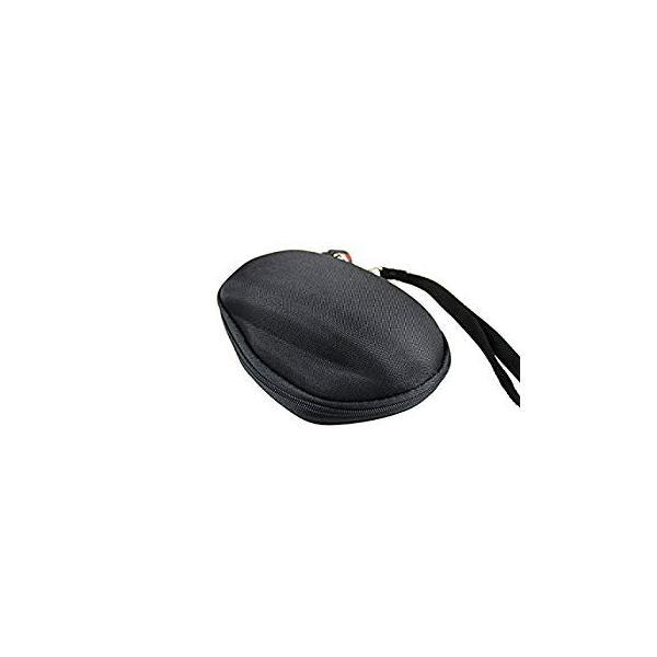 for Logicool ロジクール MX Master 2S MX2100sGR/MX2000 Bluetooth 対応 専用保護 用キャ kamoshika