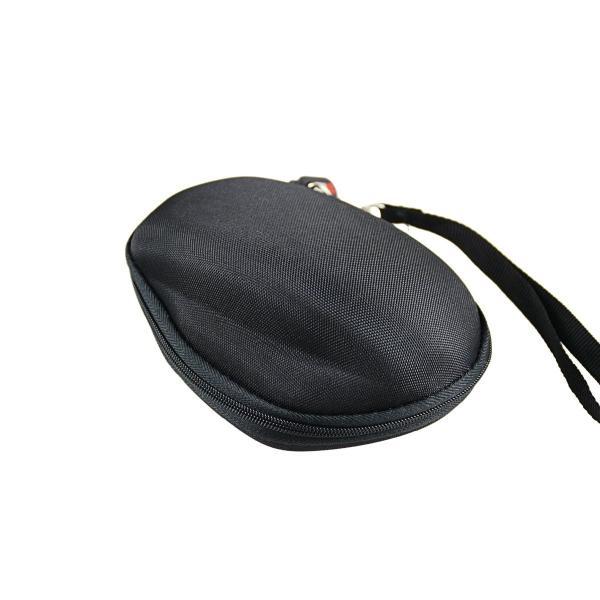 for Logicool ロジクール MX Master 2S MX2100sGR/MX2000 Bluetooth 対応 専用保護 用キャ kamoshika 10
