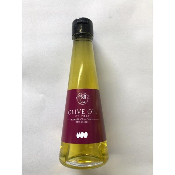 食用オリーブオイル(ブレンド) 150g|kanabe-olive