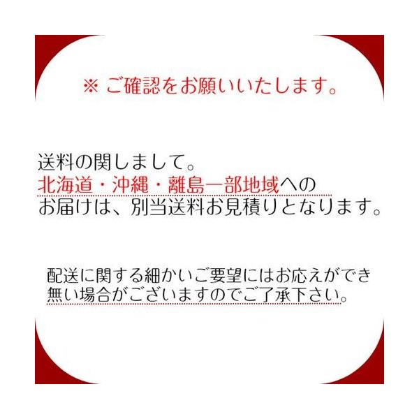 トイレットペーパーストッカー コーナー ダストボックス付き ピンク|kanaemina|04