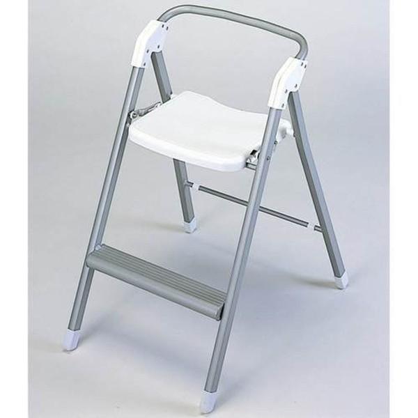 踏み台 ステップ台 ステップアップチェア 脚立 折りたたみ椅子 イス 日本製|kanaemina|03