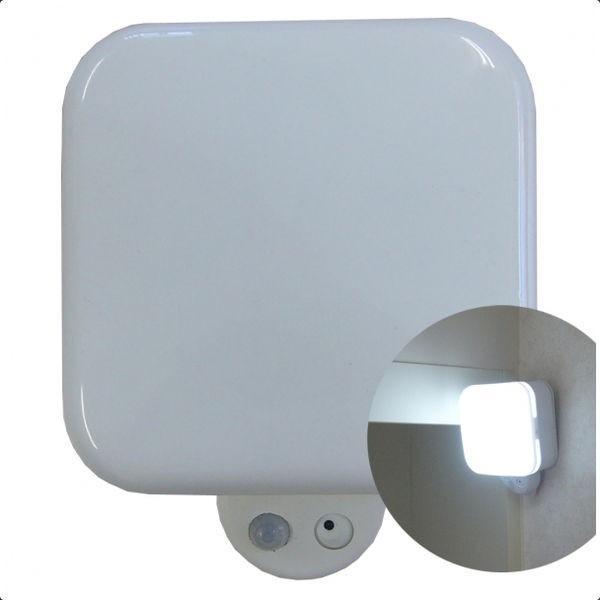 防犯カメラ 監視カメラ 本体 SDカード録画式 人感センサーライト付き 電池式 家庭用 ワイヤレス