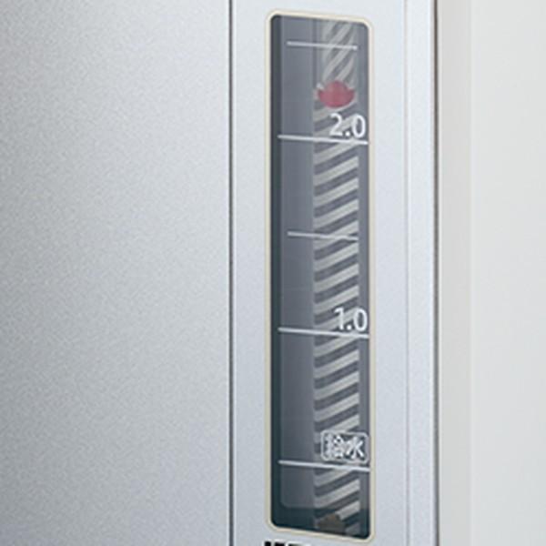 電気ポット 電動給湯ポット 象印 優湯生 マイコン沸騰 魔法瓶保温 コードレス給湯機能付き 2.2L ホワイト|kanaemina|05