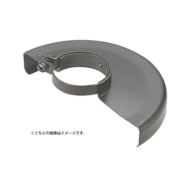 ネコポス可 マキタ ホイールカバー 155379-5 外径100mm 適用モデル:9500D makita