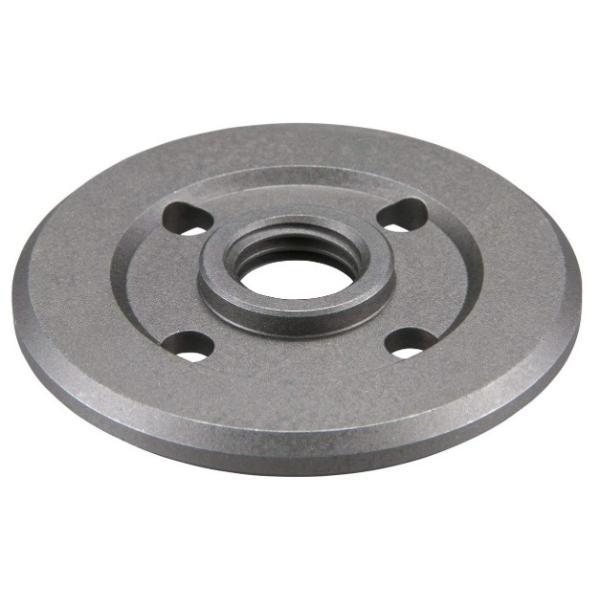 ネコポス可 マキタ ロックナット A-59352 外径16-65mm 切断砥石用(補強材なしに使用) 適用モデル:GA7011C・GA7061F・GA7020 makita