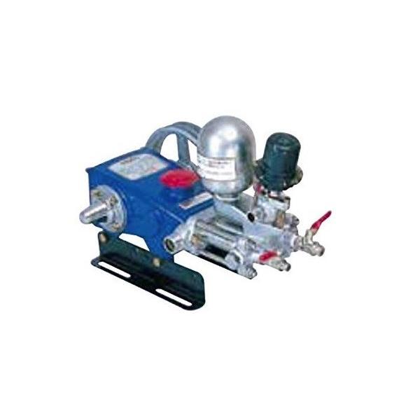 丸山製作所 4サイクルエンジンセット動噴 GS205 動力噴霧機(単体) 354057 吸水量20L/分 最高圧力5MPa 質量9.6kg ビッグエム 大型商品