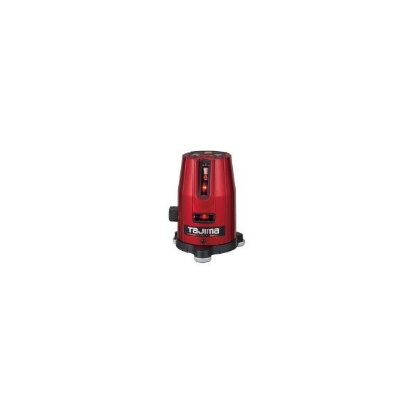 タジマ レーザー墨出し器 ゼロTY ZERO-TY 高輝度 超小型 縦・横レーザー TJMデザイン 当店番号070
