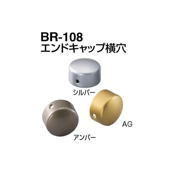 kanamonoasano_145793974