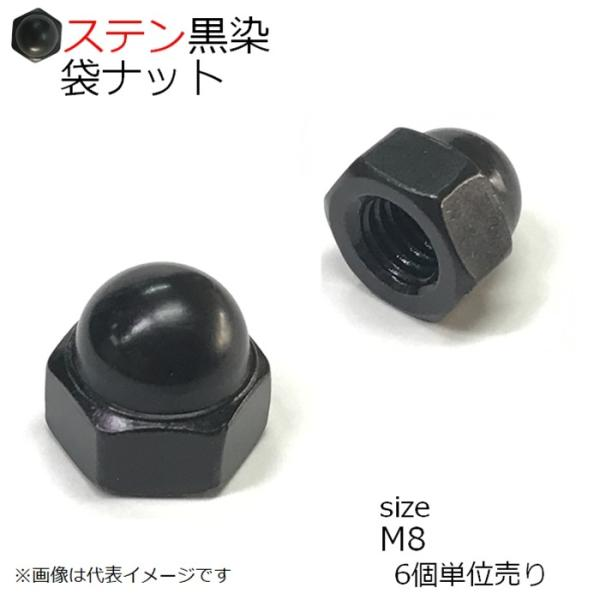 kanamonoasano_200028884