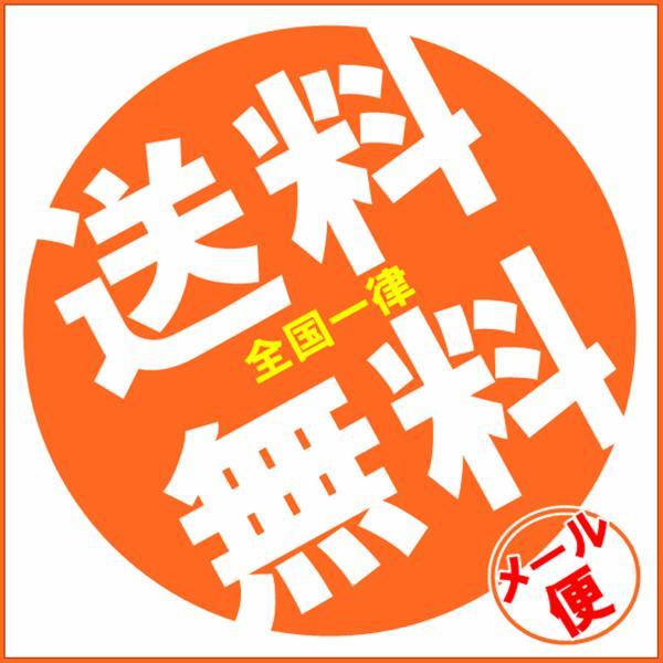 ブロークン カシューナッツ500g タンドリーチキン風味 送料無料 kanayamatomato 04