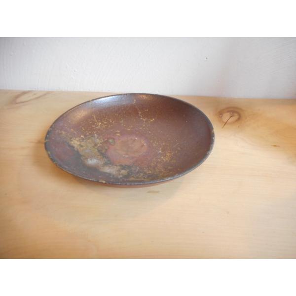 浅鉢|kanayamayaki|04