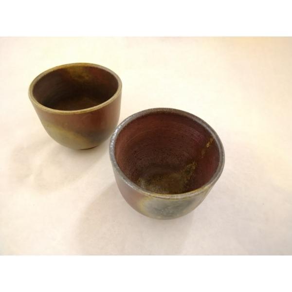 【お得なセット】お茶の時間セット 通常5280円のところ kanayamayaki 03