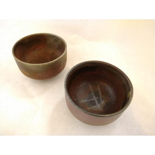 【お得なセット】お茶の時間セット 通常5280円のところ kanayamayaki 05