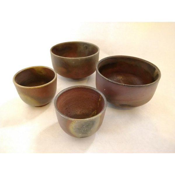 【お得なセット】お茶の時間セット 通常5280円のところ kanayamayaki 06