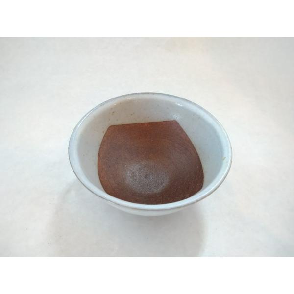 【お得なセット】雪国 朝食セット 通常5170円のところ kanayamayaki 05