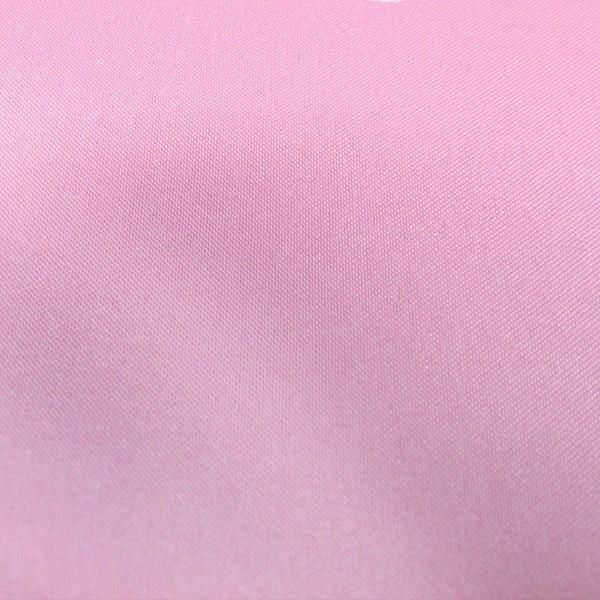 お祭りはっぴ(国産法被)桜吹雪 ピンク 紫 男女兼用 Fサイズ ポリエステル使用|kanbankobo|05