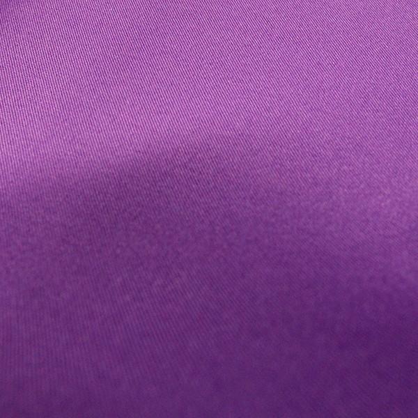 お祭りはっぴ(国産法被)桜吹雪 ピンク 紫 男女兼用 Fサイズ ポリエステル使用|kanbankobo|06