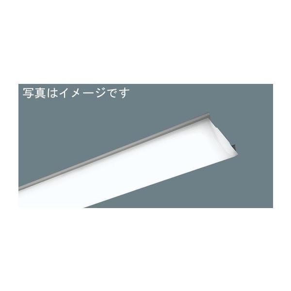 パナソニック 110形 ライトバー 一般タイプ・10000lmタイプ・昼光色・非調光 NNL8000ED LE2|kanbanzairyou