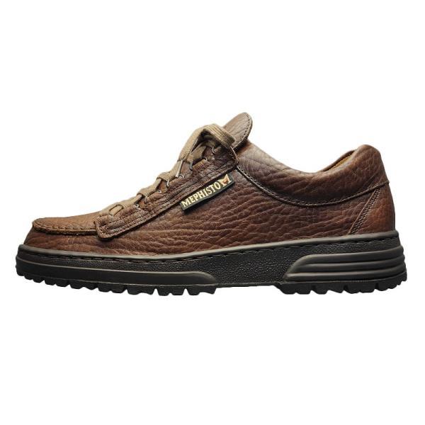 MEPHISTO メフィスト (10%OFFクーポンあり)CRUISER メンズ ウォーキング カジュアル コンフォートシューズ デザート 本革 靴 正規品 kanda-mimatsu 02