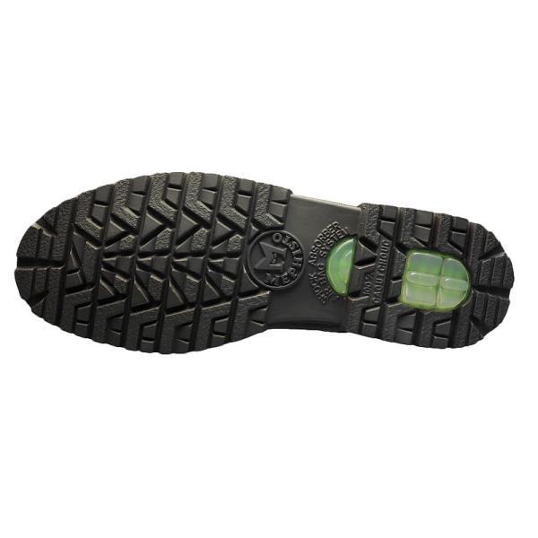 MEPHISTO メフィスト (10%OFFクーポンあり)CRUISER メンズ ウォーキング カジュアル コンフォートシューズ デザート 本革 靴 正規品 kanda-mimatsu 03