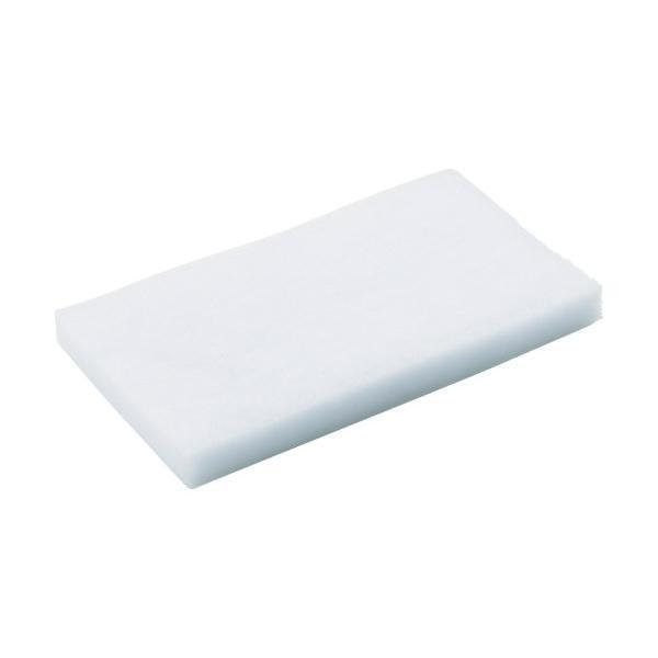 白光 サブフィルター 角型ノズル用 20枚入