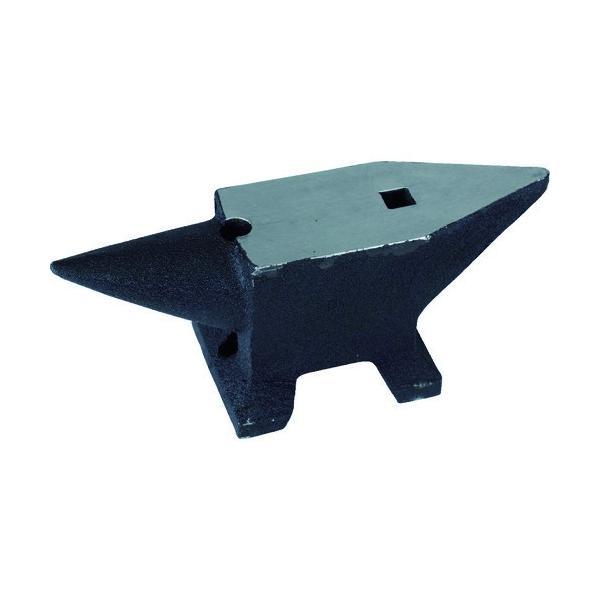 TRUSCO 鋳鋼アンビル 5kg