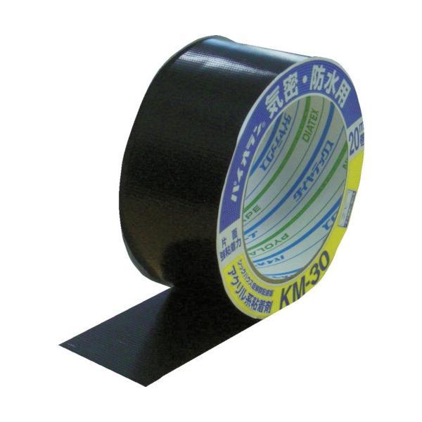 パイオラン 防水テープ