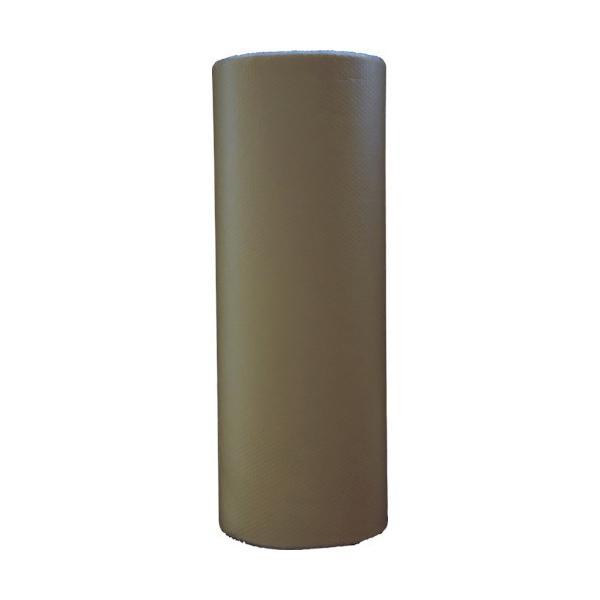 ミナ ポリエチレン製 気泡緩衝材 「ミナパック」幅1200mm×長さ42m